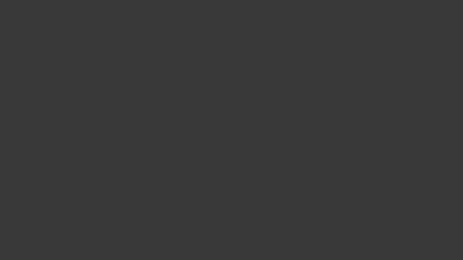 Ga Foils